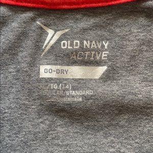 Old Navy Shirts & Tops - T shirt bundle